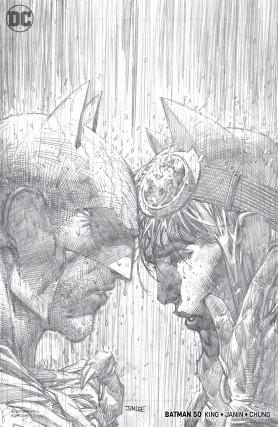 Batman (2016-) 050-003