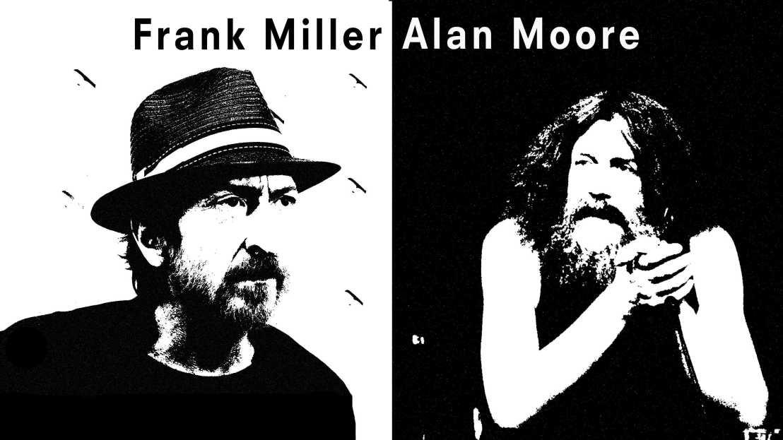 best-comic-book-writers-moore-miller.jpg