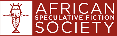 african-speculative-fiction-society