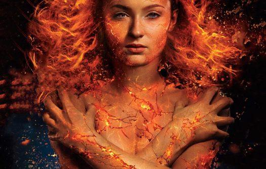 x-men-dark-phoenix-920x584